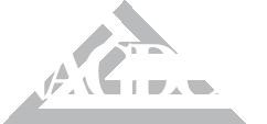 NAGDCA Logo
