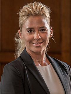 Cindy Rehmeier