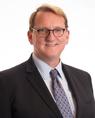 Paul Beddoe