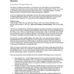 Mutual Fund Scandals: Action Items for Public Sector DC Plan Sponsors