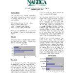 NAGDCA 2010 Survey I National Report