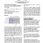 NAGDCA 2011 Survey II National Report