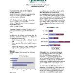 NAGDCA 2011 Survey I National Report