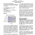 NAGDCA 2012 Survey II National Report