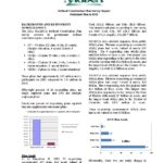 NAGDCA 2012 Survey I National Report