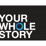 NRSW - Your Whole Story Campaign Materials