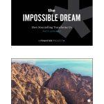 Keynote Speaker - Matt Johnson, The Impossible Company