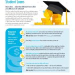 Graduate from Your Student Loans