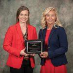 Member Spotlight - Missouri State Employees' Retirement System (MOSERS)