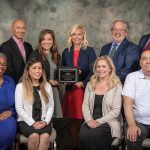 Member Spotlight - San Mateo County Deferred Compensation Plan
