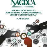 Plan Design Best Practices Guide