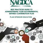 Plan Sponsor Education Best Practices Guide