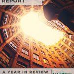 2017 NAGDCA Annual Report