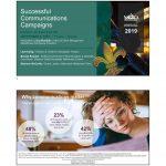 Successful Communication Campaigns