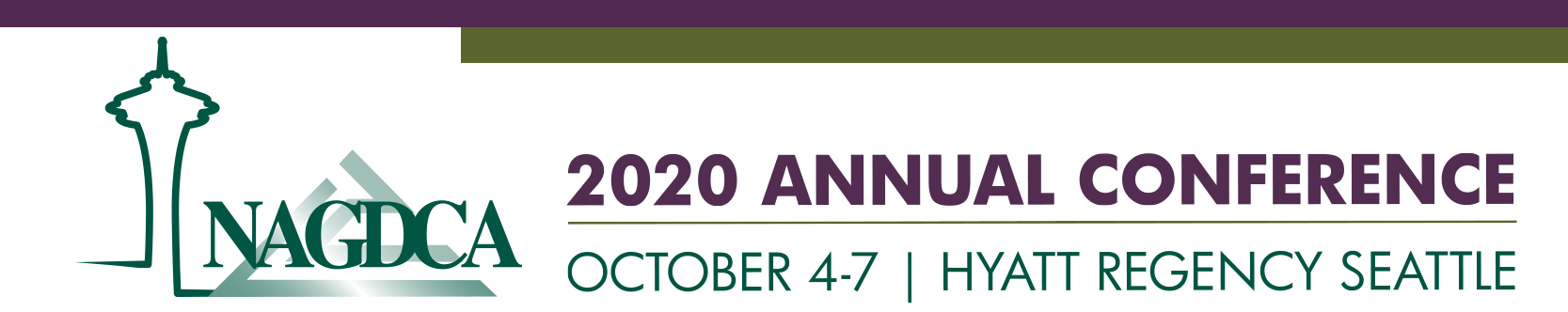 2020 Annual Banner