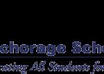 Member Spotlight - Anchorage School District