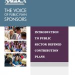 Introduction to Public Sector Defined Contribution Plans