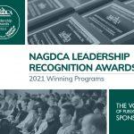 2021 Leadership Award Winners