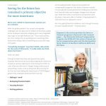 Empower - Rerouting the Journey to Retirement